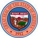 Arizona-StateSeal copy copy75