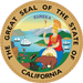 California state seal copy copy copy75