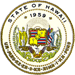 Hawaii-State-Seal copy75
